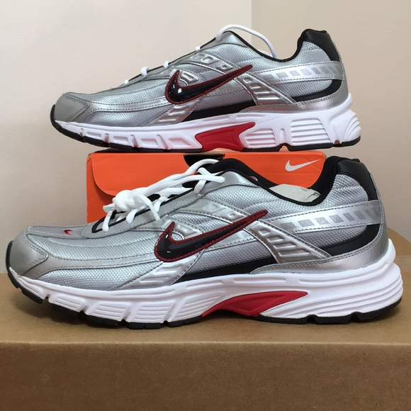 Nike Mens Initiator Running Shoe